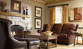 furniture awesome country style living room furniture with