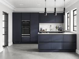 howdens kitchen cabinet doors only howdens posts