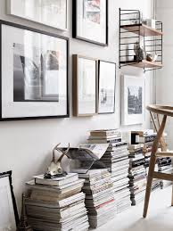 monday mood a gallery obsession petra interiors and modern