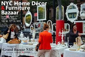 Bazaar Home Decorating by New York City On Twitter