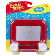 etch a sketch toys for all
