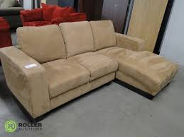 Roller And Associates Inc Archives - Hillcraft furniture sofa