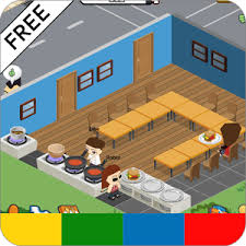 cafe apk cafe world apk cafe world 15 0 1 apk 4 34 mb