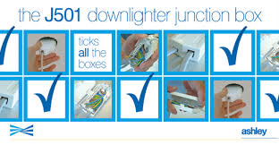 28 downlighter junction box wiring diagram electrical