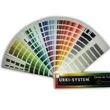 nuancier couleur peinture pour cuisine awesome nuancier couleur peinture pour cuisine 4 ophrey couleur