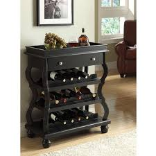wine cabinets for home wine cabinets and bars popular home bar storage toasting time spent