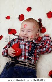 valentines baby baby stock images royalty free images vectors