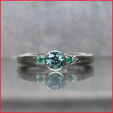glass wedding rings inspirational glass wedding rings gallery of wedding ring planning