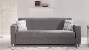 Sleeper Sofa Storage Sofa Convertible Sofas With Storage Couches For Sale Sofa