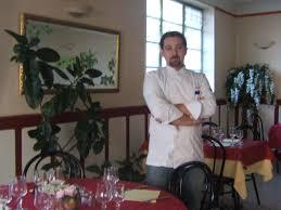cuisine rv prepossessing cuisine rv d coration bureau sur rv1 home design