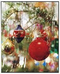 Semi Ornaments A Semi Tree Ideas Gifts And
