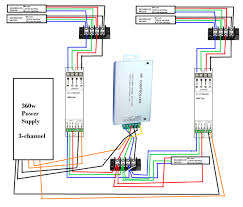 cree led light bar wiring diagram pdf juanribon com above is a