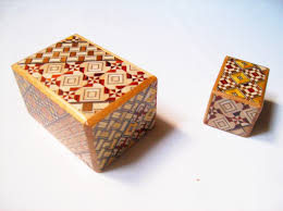 Free Wood Puzzle Box Plans by Best Woodworking Plans Book Free Japanese Puzzle Box Plans Wooden
