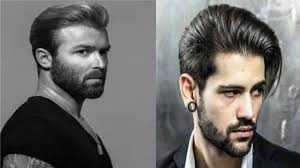 10 latest most attractive men u0027s hairstyles of 2017 2018 10 best