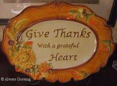 pilgrim turkey personalized thanksgiving serving platters honor