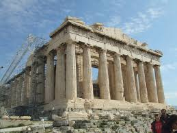 Athens City Breaks Guide by City Guide