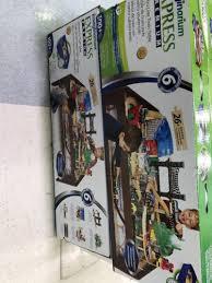 imaginarium metro line train table amazon imaginarium find offers online and compare prices at storemeister