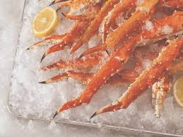 Best Seafood Buffet Las Vegas by Stretchy Pants Required Best Las Vegas Buffets Las Vegas Blog