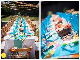 luau theme party luau themed birthday party
