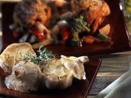 souris cuisine souris d agneau au four facile recette sur cuisine actuelle