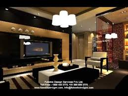 Latest Home Interior Design Trends By FDS Top Interior Designers - Pics of interior designs in homes