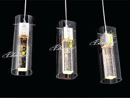 Bar Pendant Lighting Bar Pendant Light Bar Pendant Lights U2013 Singahills Info