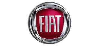 lexus logo origin fiat logo meaning and history symbol fiat world cars brands