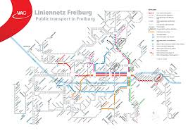 Freiburg Germany Map by Programme Mascil Dzlm Conference 2016 Ph Freiburg