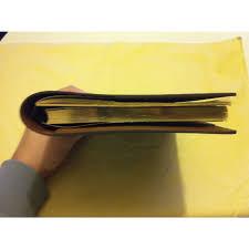 de bureau louis vuitton diary couverture agenda de bureau maroon canvas ref