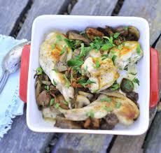 cuisine lapin au vin blanc recettes de lapin cuisson du lapin recettes faciles lapin et papilles