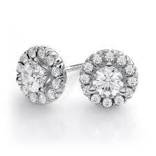 diamond stud earrings for women diamond stud earrings for women