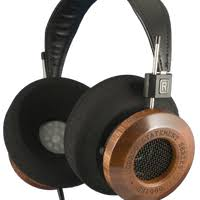 Klipsch Image S4i Rugged Klipsch Image S4i In Ear Headphones Wall Of Sound Audio And