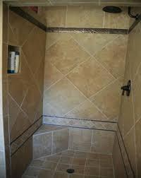 awesome 60 remodeling bathroom shower with tile decorating design