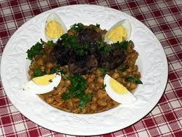 recette cuisine originale recette de tlitli de batna recette originale algerie