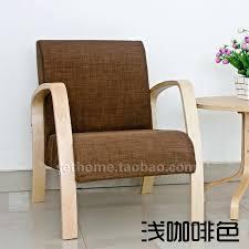 sofa chair for bedroom single sofa chair ikea cheap style club chairs bedroom single sofa