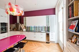 cuisine aluminium décoration de maison créole inspirational decoration cuisine