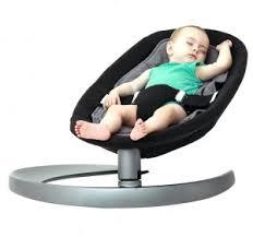 Rocking Sofa Chair Nursery Rocking Chair Sofas Rocking Chair Couch Rocking Sofa Chair Nursery