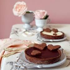 cuisiner pour amoureux recettes pour diner en amoureux cuisine créative pour la