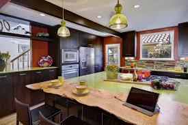 kitchen decorating eclectic interior design concept bedroom
