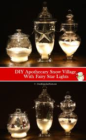 Christmas Decoration To Make At Home 26 Best Tea Lights Images On Pinterest Tea Lights Diy And Candles