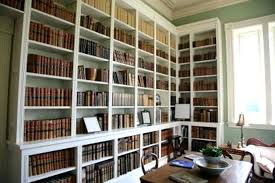 Unique Bookshelf Unique Bookcase Lab Unique Wood Bookcase Display Cabinet White