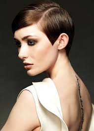 become gorgeous pixie haircuts pictures cute medium pixie haircuts for women pixie haircut
