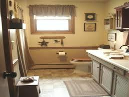 cowboy bathroom ideas 48 lovely bathroom designs ideas home lovely cowboy bathroom ideas