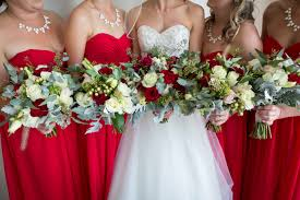 wedding flowers for bridesmaids wedding flowers gorgeous blooms designed by flowers