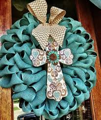 Etsy Easter Door Decorations by Best 25 Easter Wreaths Ideas On Pinterest Easter Ideas Spring