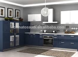 timber kitchen designs modern timber kitchen designs nurani org