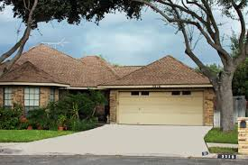 Overhead Door Wilmington Nc Garage Valley Door Overhead Door Hours Garage Door Repair Racine