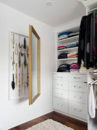 closet ideas u0026 design photos houzz