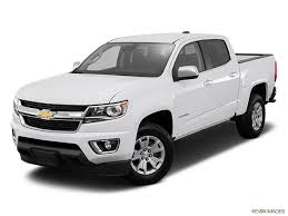 2018 chevrolet colorado prices incentives u0026 dealers truecar