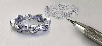 rings design wedding rings jewelry designs
